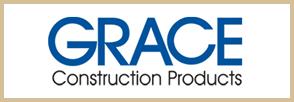 Grace Construction Products
