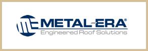 Metal Era Engineered Roof Solutions