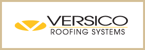 Remtek Partners With The Top Roofing Manufacturers In The